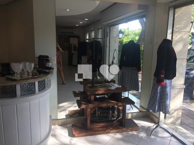 Loja comercial à venda em Chácara das pedras, Porto alegre cod:58460423 - Foto 2