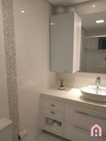 Apartamento à venda com 3 dormitórios em Bela vista, Caxias do sul cod:2929 - Foto 19