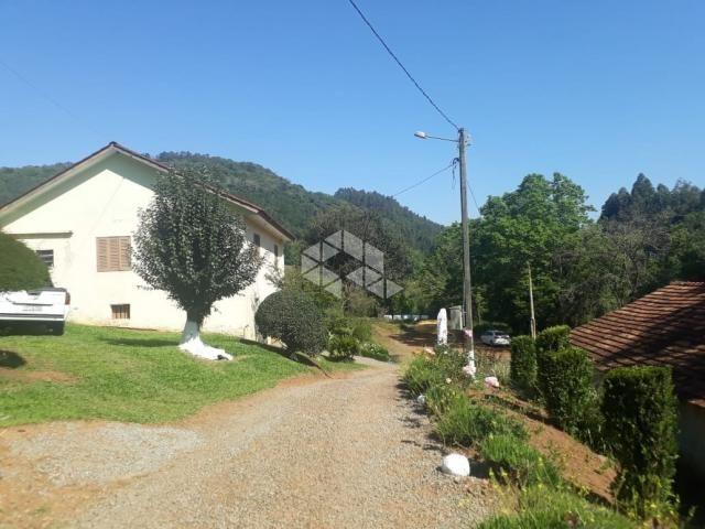 Chácara à venda em São luiz de castro, Boa vista do sul cod:9912945 - Foto 2