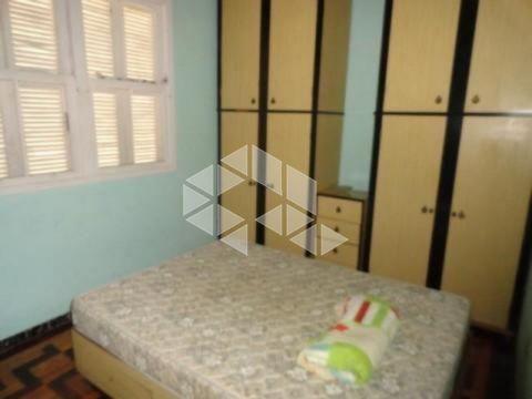 Casa à venda com 2 dormitórios em Ipanema, Porto alegre cod:CA3744 - Foto 10