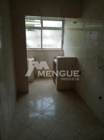 Apartamento à venda com 1 dormitórios em Vila jardim, Porto alegre cod:6002 - Foto 6