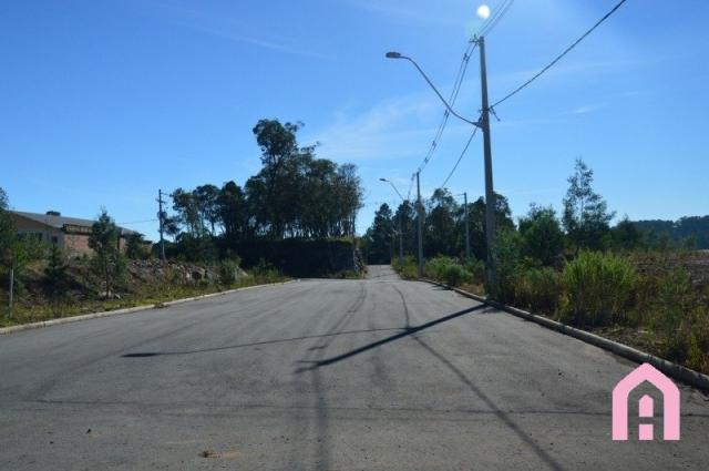 Terreno à venda em Bela vista, Caxias do sul cod:1297 - Foto 10