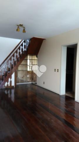 Apartamento para alugar com 3 dormitórios em Menino deus, Porto alegre cod:58469196 - Foto 3
