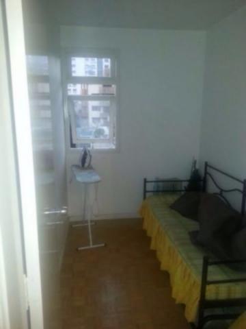 Apartamento à venda com 3 dormitórios em Petrópolis, Porto alegre cod:LI2174 - Foto 7