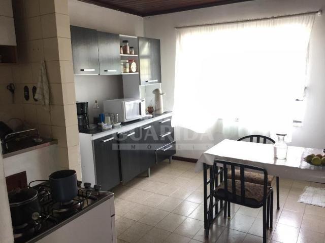 Casa à venda com 3 dormitórios em Vila nova, Porto alegre cod:151066 - Foto 8