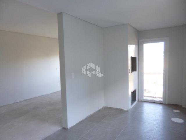 Apartamento à venda com 2 dormitórios em Centro, Garibaldi cod:9908513 - Foto 12