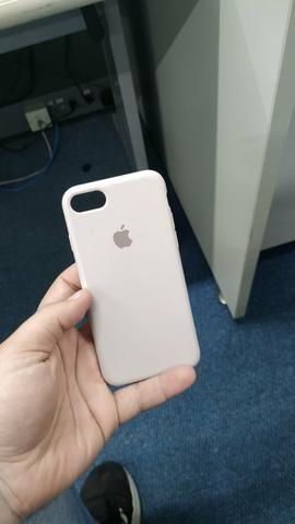 IPhone 7 128GB Seminovo - Foto 4