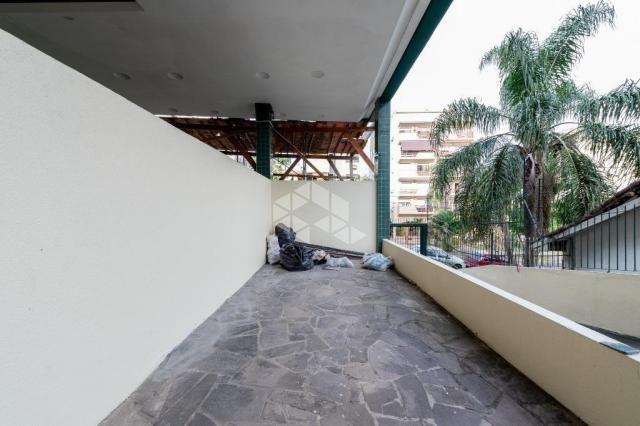 Apartamento à venda com 4 dormitórios em Jardim botânico, Porto alegre cod:9908013 - Foto 3