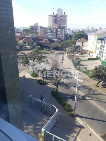Apartamento à venda com 3 dormitórios em Vila ipiranga, Porto alegre cod:7434 - Foto 7