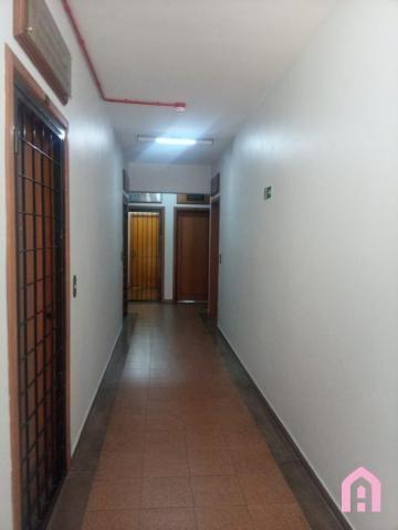 Escritório à venda em Centro, Caxias do sul cod:3020 - Foto 5