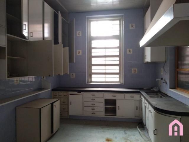 Casa à venda com 2 dormitórios em Centro, Caxias do sul cod:1293 - Foto 3