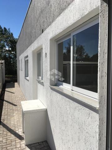 Casa à venda com 2 dormitórios em Chácaras, Garibaldi cod:9906665 - Foto 12