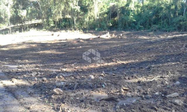 Chácara à venda em Centro, Coronel pilar cod:9904631 - Foto 11