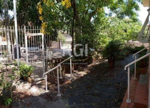 Casa à venda com 5 dormitórios em São joão, Porto alegre cod:VP86521 - Foto 3