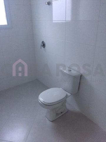 Casa à venda com 2 dormitórios em Vindima, Flores da cunha cod:613 - Foto 7