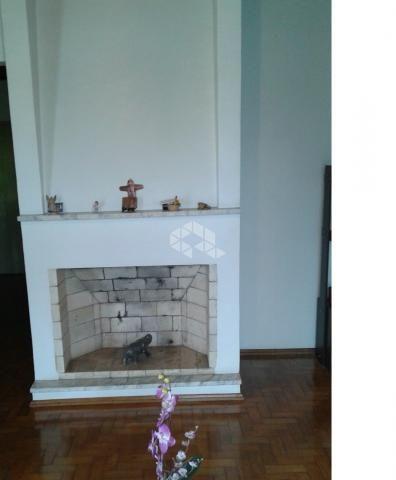 Casa à venda com 3 dormitórios em Centro, Garibaldi cod:9908660 - Foto 4