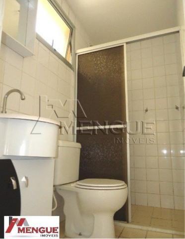 Apartamento à venda com 3 dormitórios em Sarandi, Porto alegre cod:384 - Foto 8