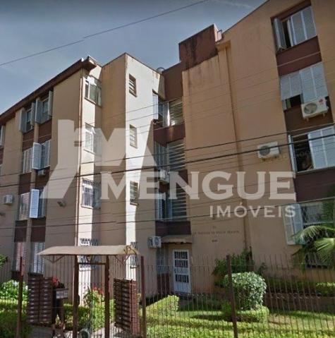 Apartamento à venda com 1 dormitórios em Petrópolis, Porto alegre cod:8029 - Foto 12