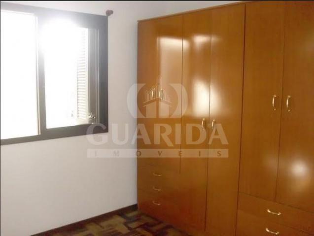 Casa à venda com 3 dormitórios em Vila nova, Porto alegre cod:147667 - Foto 6