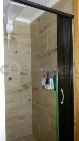 Apartamento à venda com 2 dormitórios em Colina do sol, Caxias do sul cod:1342 - Foto 4