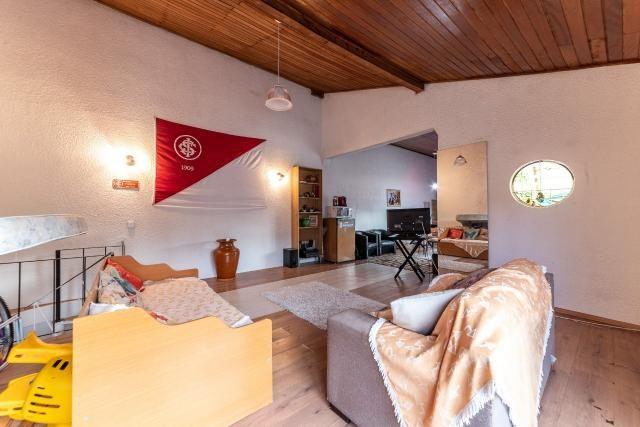 Escritório à venda em Três figueiras, Porto alegre cod:9907295 - Foto 20