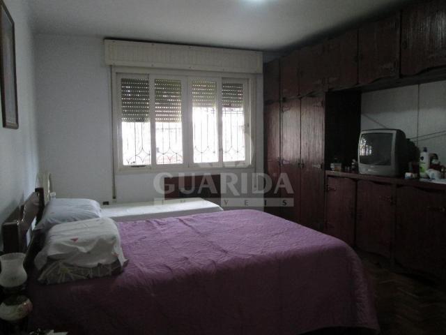 Casa à venda com 3 dormitórios em Nonoai, Porto alegre cod:151109 - Foto 4