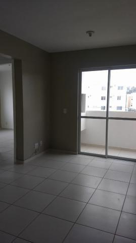 Apartamento à venda com 2 dormitórios em Canasvieiras, Florianópolis cod:1127 - Foto 8