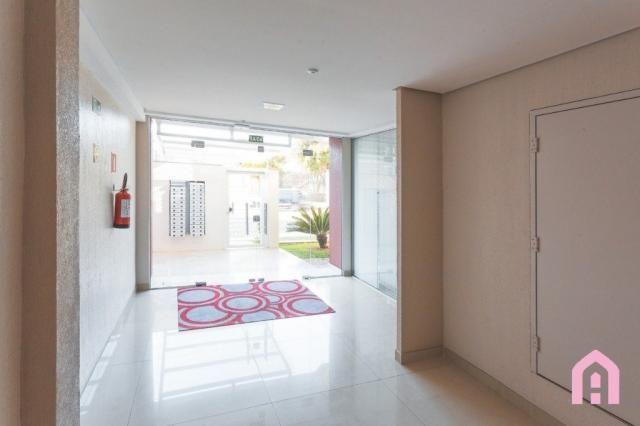 Apartamento à venda com 2 dormitórios em Cinquentenário, Caxias do sul cod:2467 - Foto 20