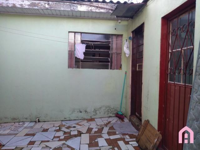 Casa à venda com 5 dormitórios em Belo horizonte, Caxias do sul cod:2728 - Foto 11