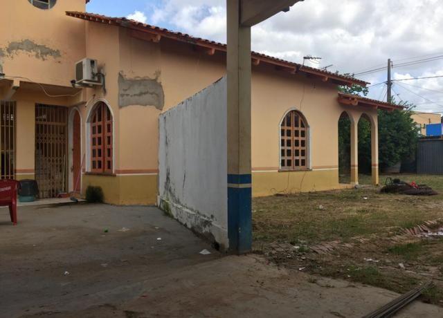 Casa João eduardo principal - Foto 3
