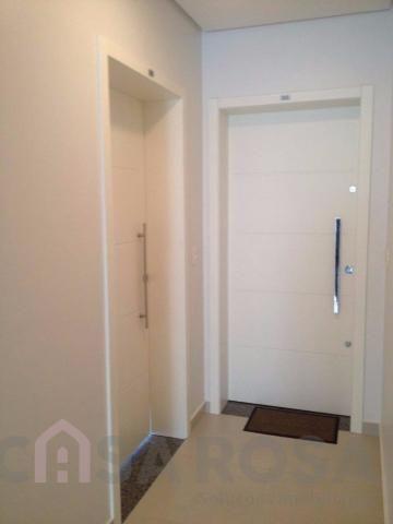 Apartamento à venda com 2 dormitórios em Aparecida, Flores da cunha cod:1677 - Foto 18
