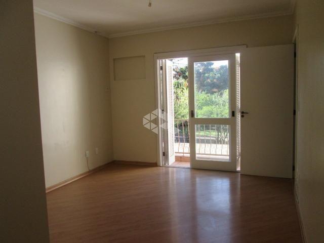 Casa à venda com 3 dormitórios em Ipanema, Porto alegre cod:9909523 - Foto 13