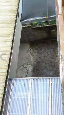 Casa à venda com 3 dormitórios em São josé, Caxias do sul cod:251 - Foto 6