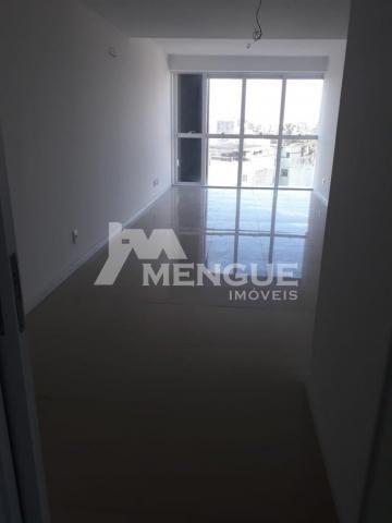 Apartamento à venda com 3 dormitórios em Vila ipiranga, Porto alegre cod:7434 - Foto 6