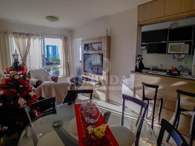 Apartamento à venda com 3 dormitórios em Partenon, Porto alegre cod:168302 - Foto 16