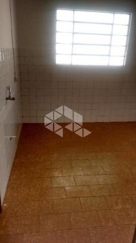 Casa à venda com 3 dormitórios em Cavalhada, Porto alegre cod:9892960 - Foto 4