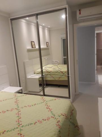 Apartamento à venda com 3 dormitórios em Ingleses do rio vermelho, Florianópolis cod:1851 - Foto 17