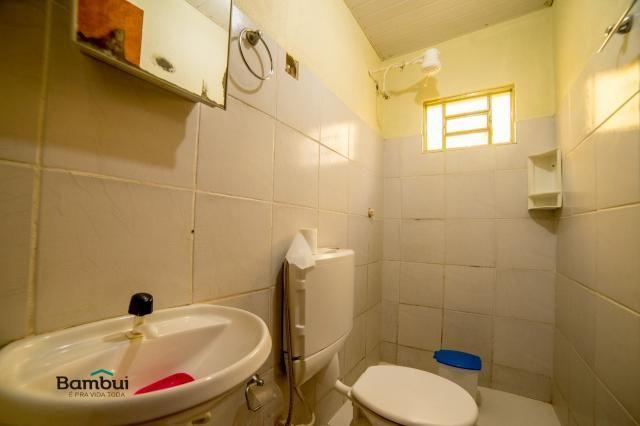 Apartamento para alugar com 2 dormitórios em Vila bela, Goiânia cod:60208358 - Foto 9