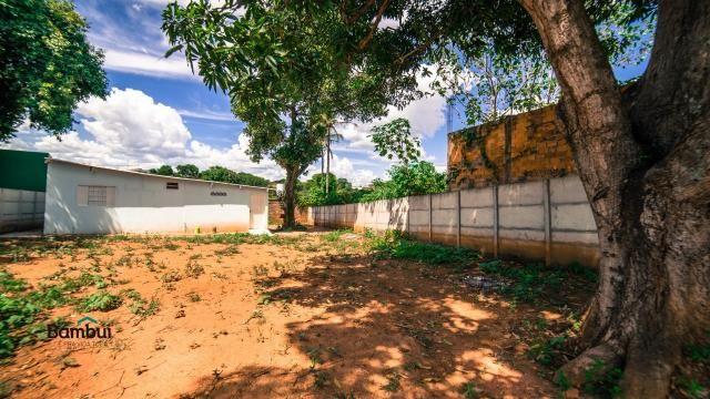 Casa para alugar com 2 dormitórios em Setor hugo de morais, Goiânia cod:60208060 - Foto 5