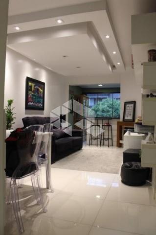 Apartamento à venda com 2 dormitórios em Petrópolis, Porto alegre cod:AP11288 - Foto 14