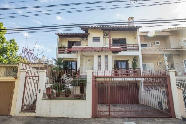 Terreno à venda em Vila ipiranga, Porto alegre cod:14445