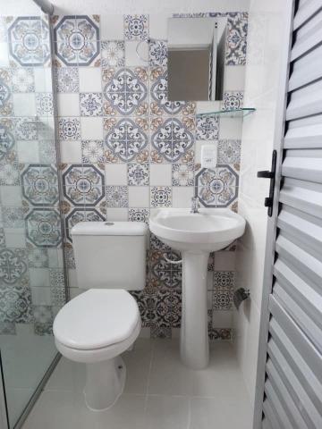 Casa à venda com 5 dormitórios em Vila dos engenheiros, Ouro preto cod:26144 - Foto 17