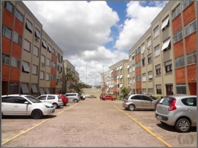 Apartamento à venda com 2 dormitórios em Vila jardim, Porto alegre cod:AP14641 - Foto 5