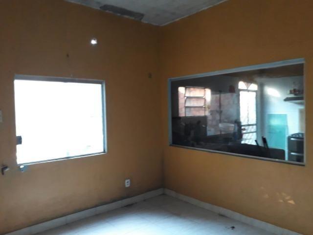 Venda de uma casa R$ 110,000,00 - Foto 4