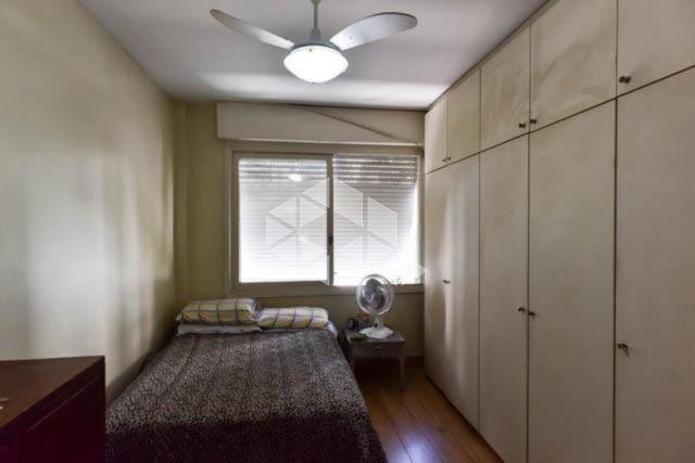 Apartamento à venda com 3 dormitórios em Rio branco, Porto alegre cod:AP11801 - Foto 19