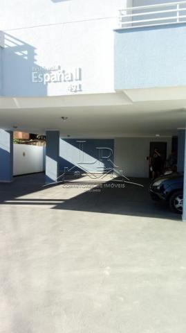 Apartamento à venda com 2 dormitórios em Canasvieiras, Florianópolis cod:1723