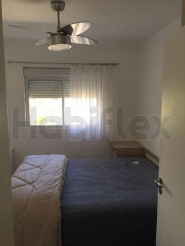 Apartamento à venda com 2 dormitórios em Campeche, Florianópolis cod:894 - Foto 8