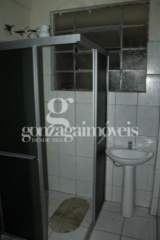 Apartamento à venda com 3 dormitórios em Centro, Curitiba cod:811 - Foto 10