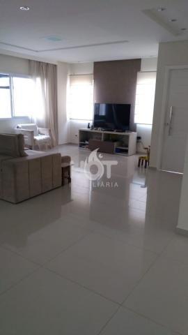Casa de condomínio à venda com 4 dormitórios em Rio tavares, Florianópolis cod:HI0728 - Foto 3