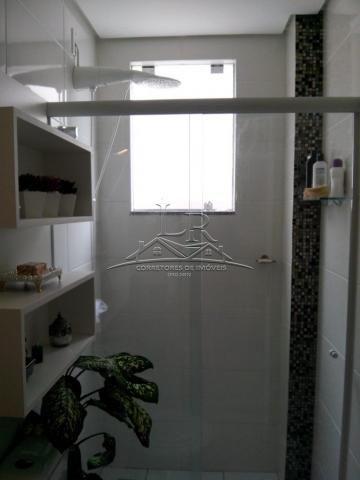 Apartamento à venda com 2 dormitórios em Ingleses do rio vermelho, Florianópolis cod:1266 - Foto 11